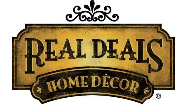 Pictures For Real Deals On Home Decor-Salem In Salem, OR 97301