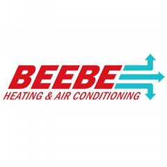 Heating and Air Conditioning (HVAC) we buy articles