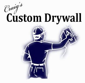 Ccd Logo From Craigs Custom Drywall In Red Oak Tx 75154