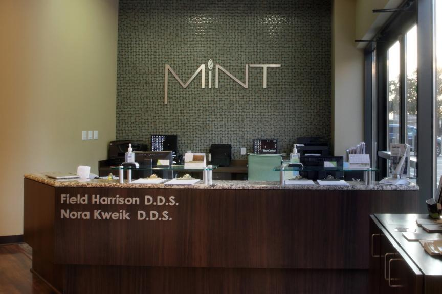 Mint Dentistry  Dallas TX 75206  2148216468  Dentistry