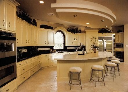 Kitchen Design Modified 89 Concept Apartment Design Ideas Amazing