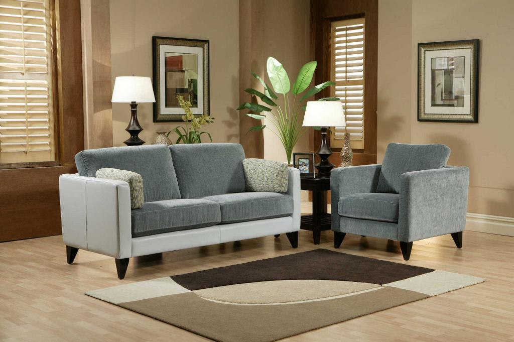 Pictures For Texas Leather Furniture And Accessories In