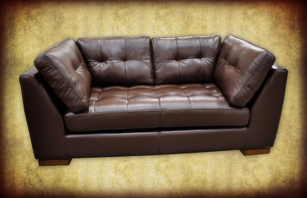 for Texas Leather Furniture and Accessories in