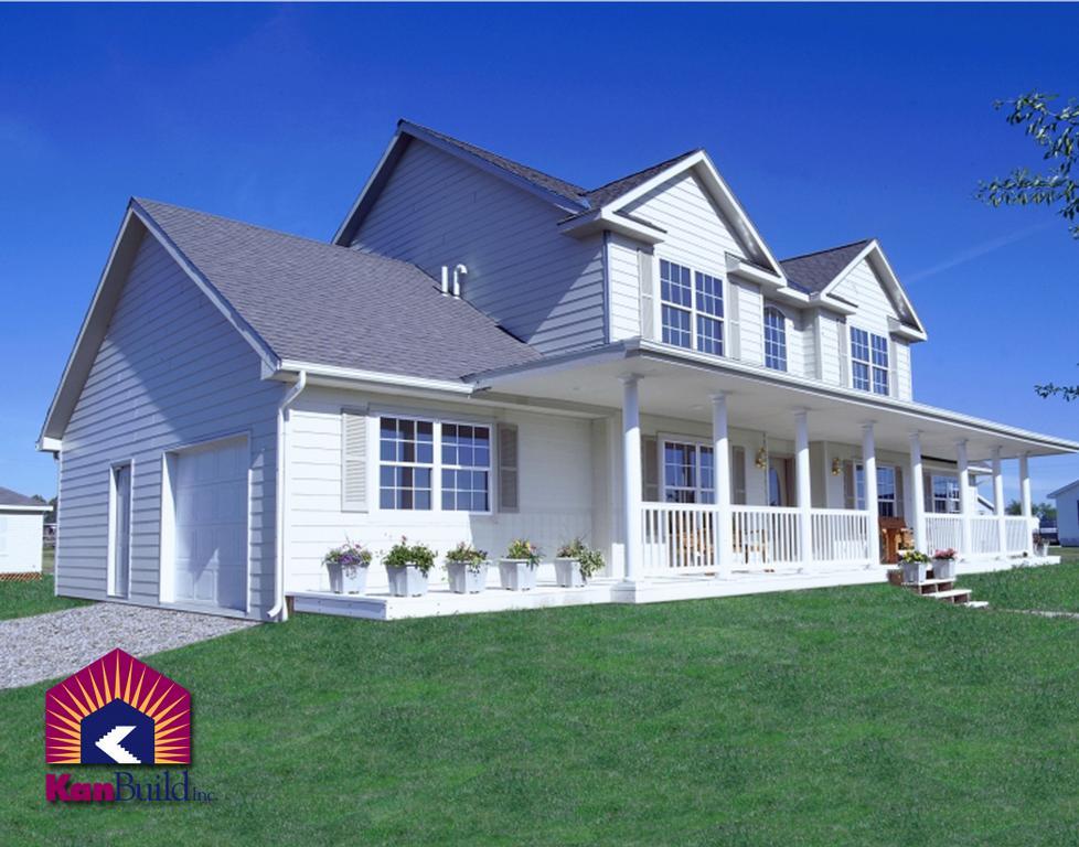 Kan Build Inc Osage City Ks 66523 785 528 4163 Home