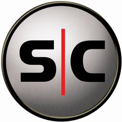 Supercircuits Inc