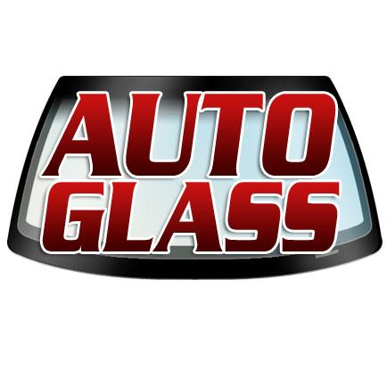 Safelite auto glass coupons 2018 : Couriers please coupon calculator