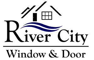 River City Window Amp Door Richmond Va 23233 804 929 6550
