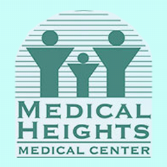 medical heights medical center dodge city ks 67801 620 227 3141. Cars Review. Best American Auto & Cars Review
