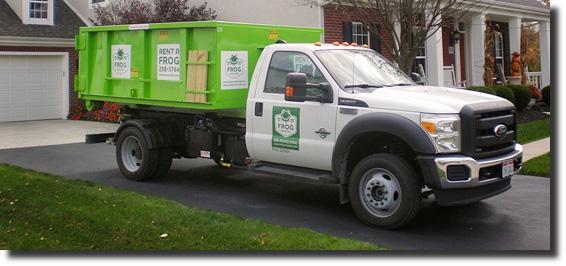 Roof Repair Rv Roof Repair Columbus Ohio