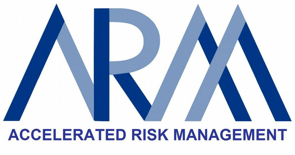 Accelerated Risk Management Llc Birmingham Al 35210