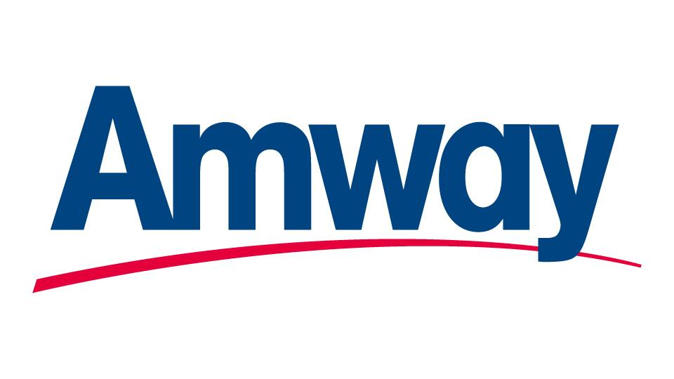 amway shopping products listing