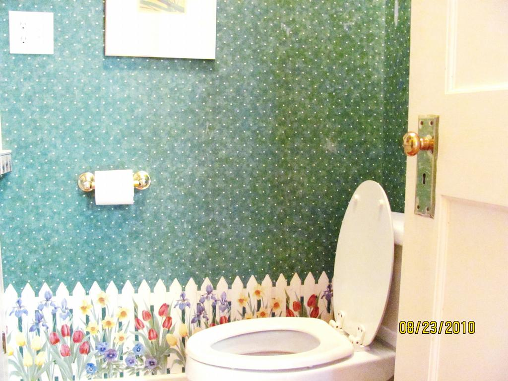 pictures for virginia beach norfolk general contractor