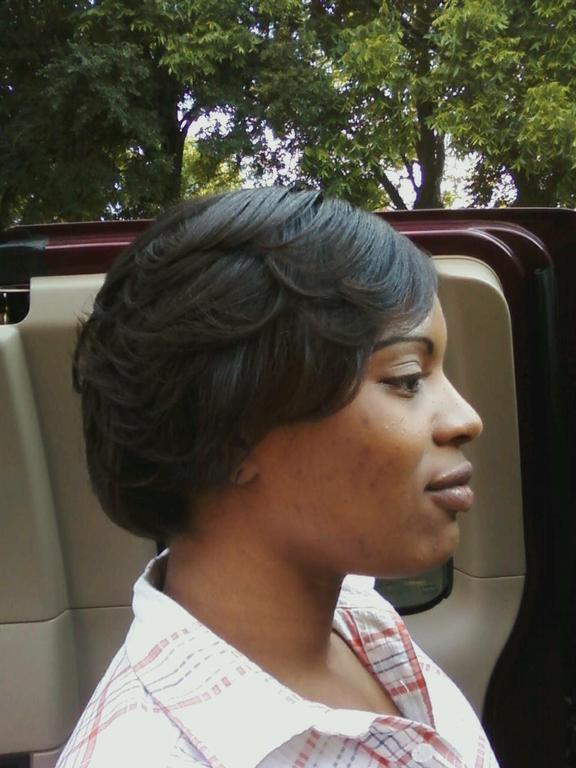 Best Hair Stylists In Richardson Texas