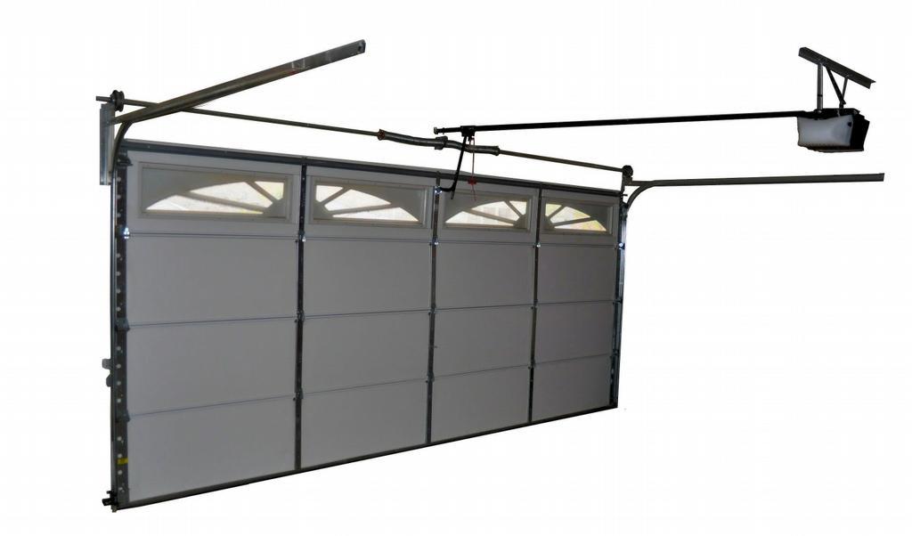 Pictures For Garage Doors 4 Less Llc In Phoenix Az 85083