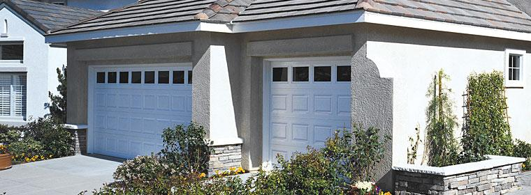 Pictures For Garage Doors 4 Less Llc In Phoenix Az 85083