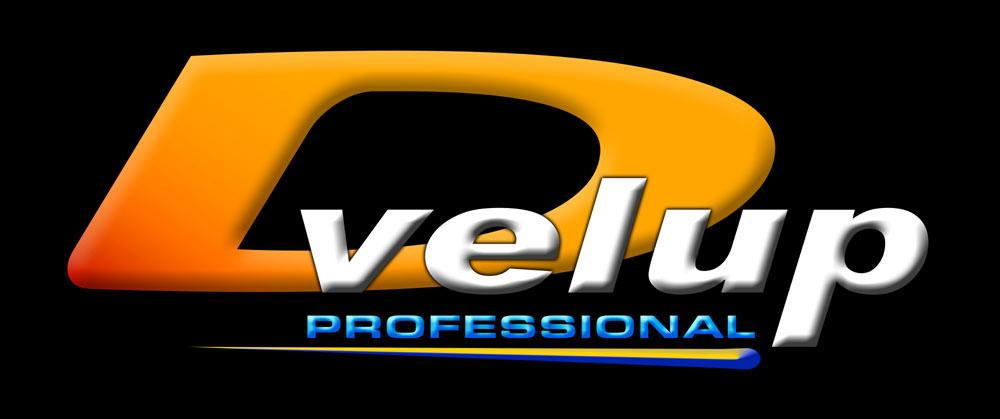 Dvelup Auto Headlight Kits And Car Care Products Hernando Fl 34442 352 419 8909