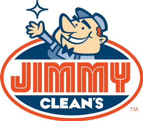 Jimmy Cleans Car Wash Reviews
