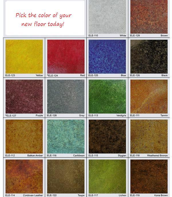 home depot oil based exterior paint with 3457793 on Pd 477890 90 271609 0 moreover Minwax stain color chart in addition PP801 Clear Wood Stains also Zar Wood Stains as well Staining And Re Finishing Furniture 40 Pro Tips.