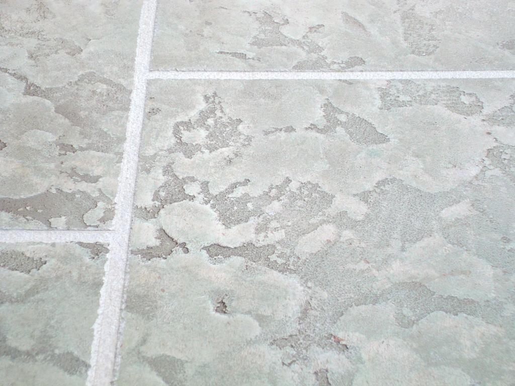 Concrete Flooring Sample : Concrete flooring sample