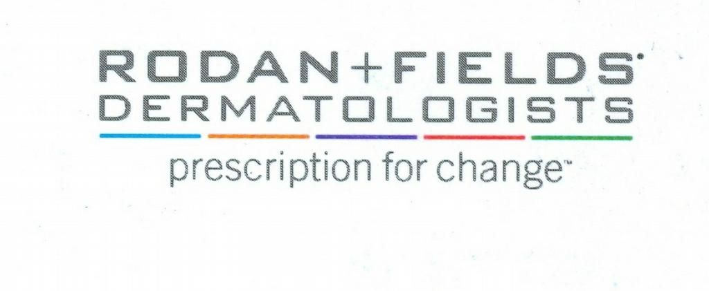 1024 x 421 · 34 kB · jpeg, Rodan+Fields Dermatologists, Buford GA