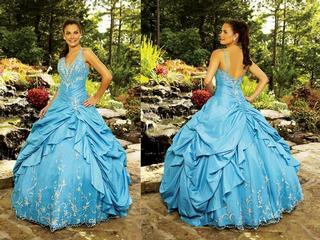 Wedding dress resale shops houston texas for Wedding dress shops in houston tx