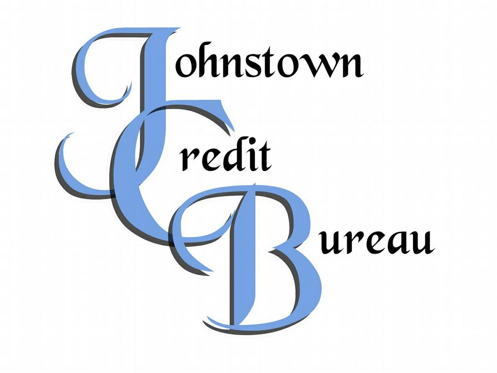Credit Bureau Services Inc