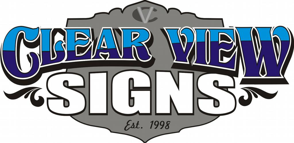 Clear View Signs - Spring TX 77379 | 832-698-1484 ...