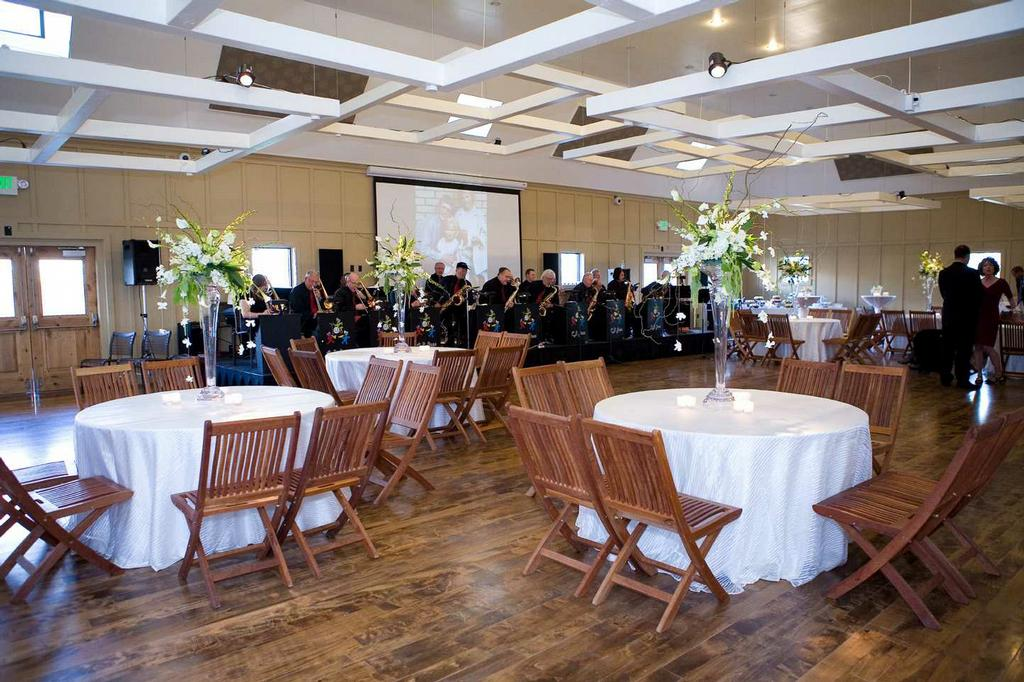 Payment Wedding Receptions Weddings Wedding Events Corporate Events