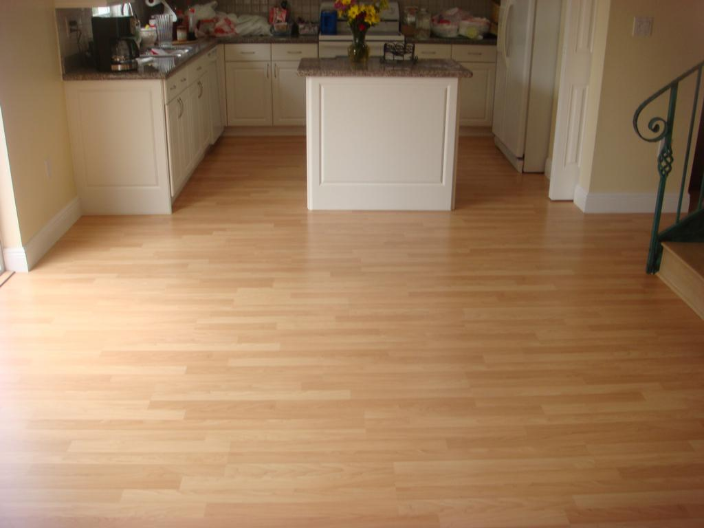 True Quality Wood Flooring Inc Fort Lauderdale Fl 33312