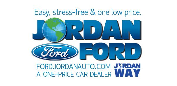 jordan automotive group mishawaka in 46545 574 254 7557. Cars Review. Best American Auto & Cars Review