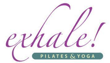 Exhale! Pilates, TRX & Yoga