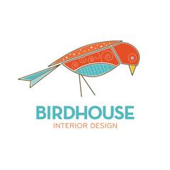 birdhouse interior design consulting
