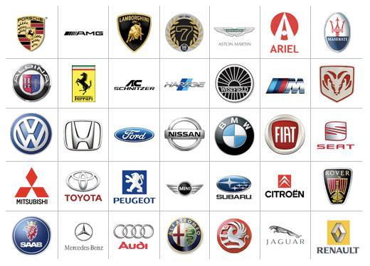 Vehicle Insurance Vehicle Insurance Rating Symbols