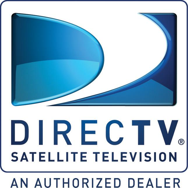 DIRECTV Greenville, NC Auth. DIRECTV Dealer