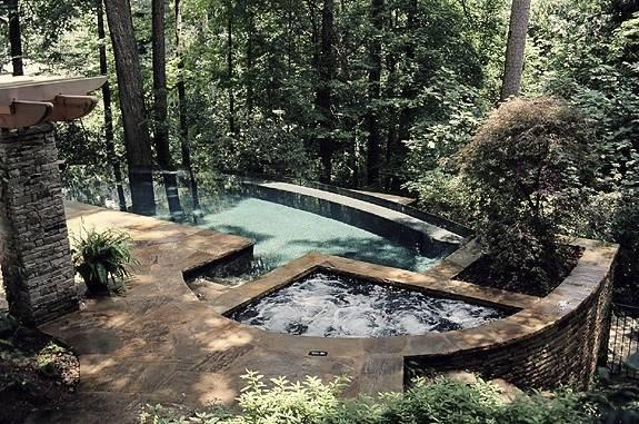 Pictures For Splash Pools Nc In Raleigh Nc 27614 Patio Amp Deck