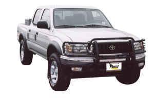 Toyota Chocados En Venta Subastas De Carros Chocados | Caroldoey