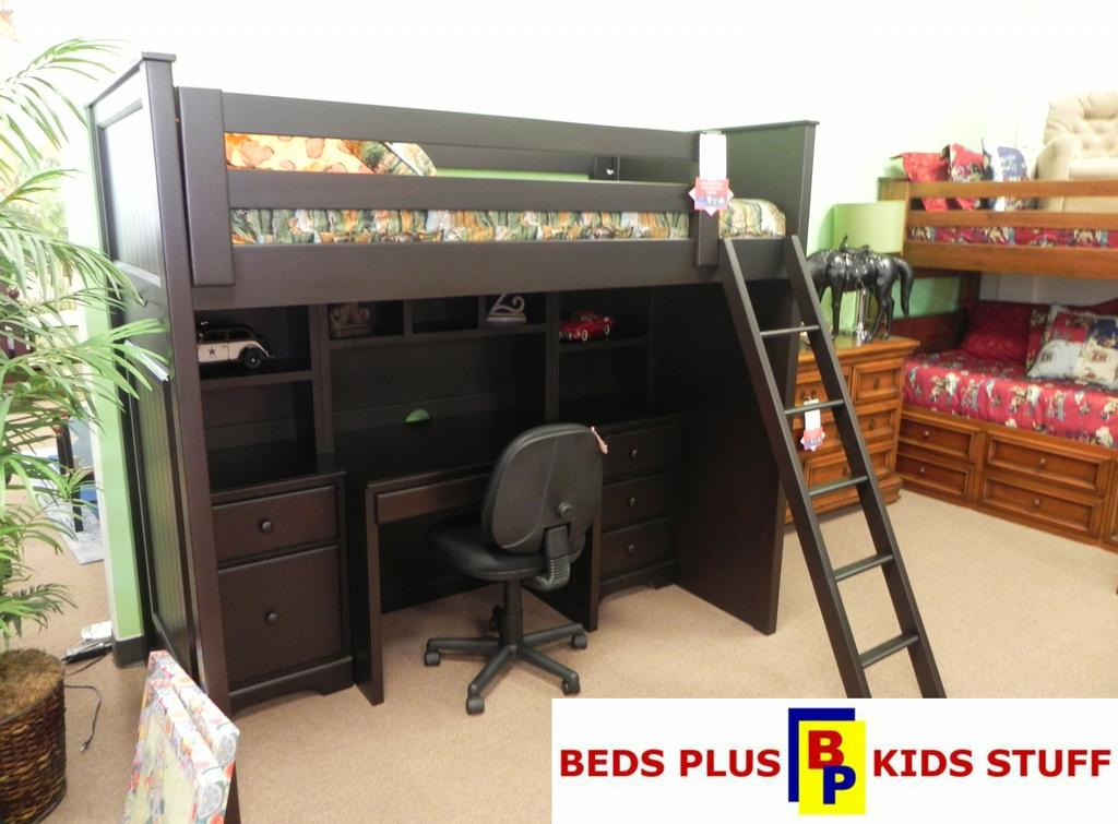 By Kidu0027s Bedroom Furniture U0026 Childrenu0027s Bunk Beds