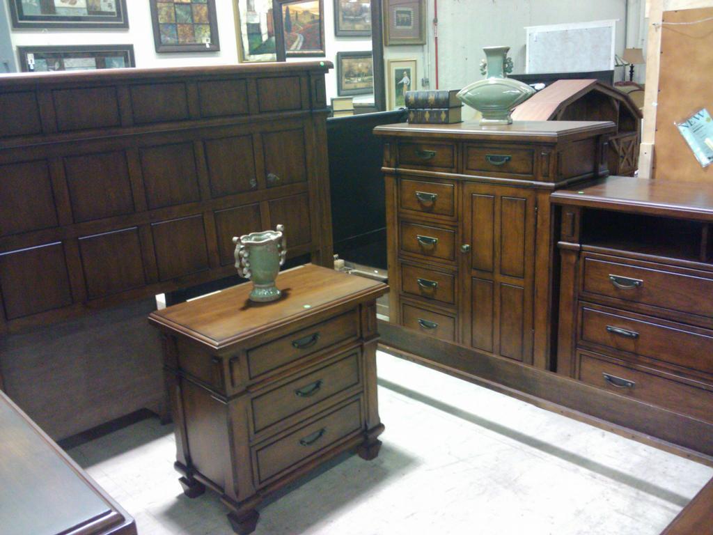 Get N Go Furniture - Hope Mills NC 28348