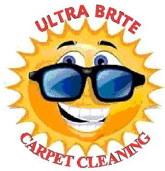 Ultra Brite Carpet Cleaning Frisco Tx 75034 214 250 8550