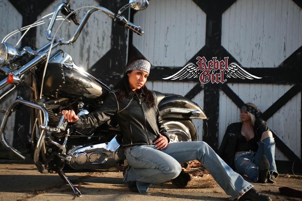 American Rebel Womens Mens Motorcycle Apparel Clothing And