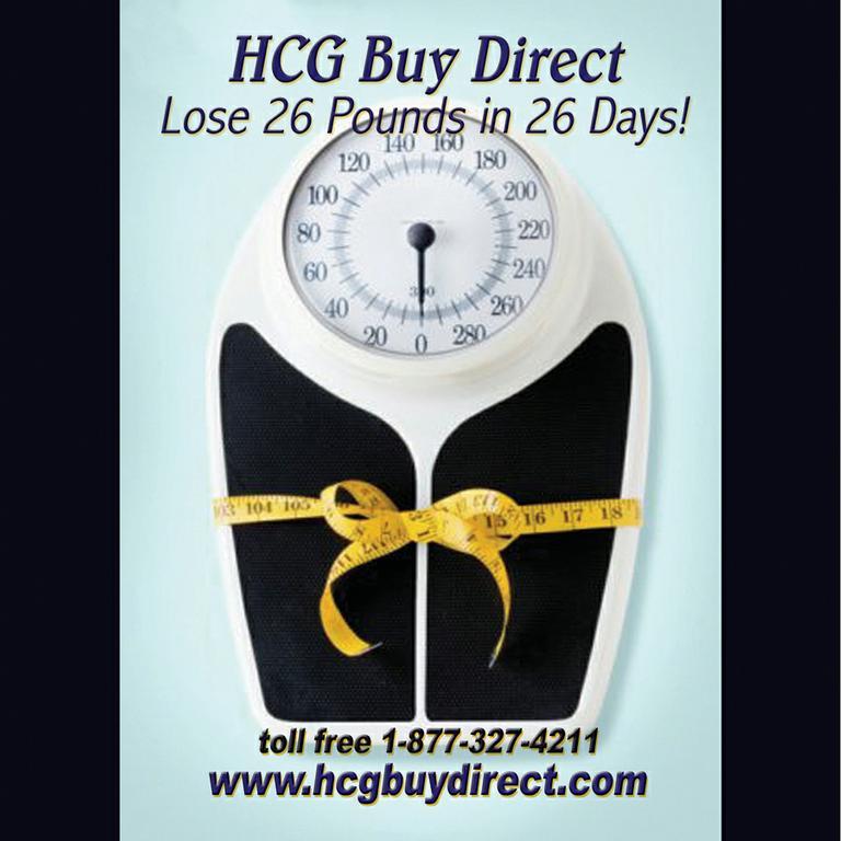how to buy hcg diet drops