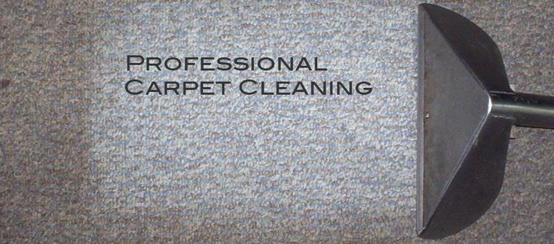 Flooring Services San Antonio : Humble abode handyman services san antonio tx