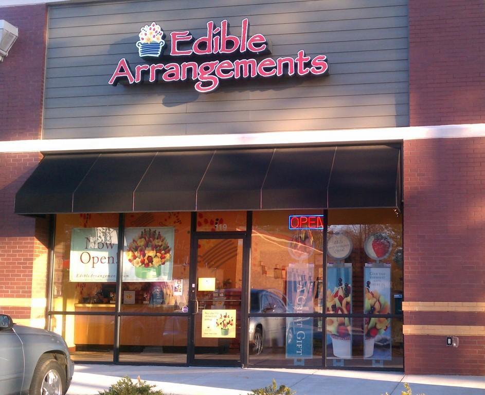 Pictures For Edible Arrangements Dallas Acworth In Dallas