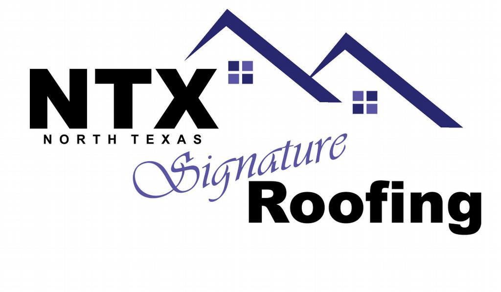 North Texas Signature Roofing Lewisville Tx 75057 972