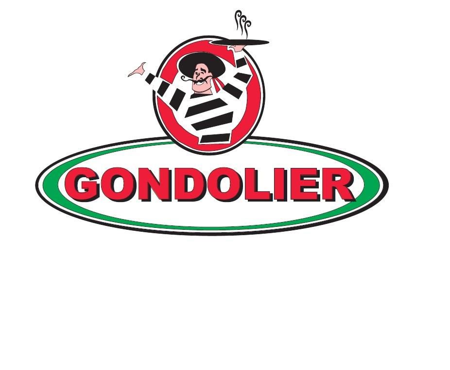 Gondolier coupons