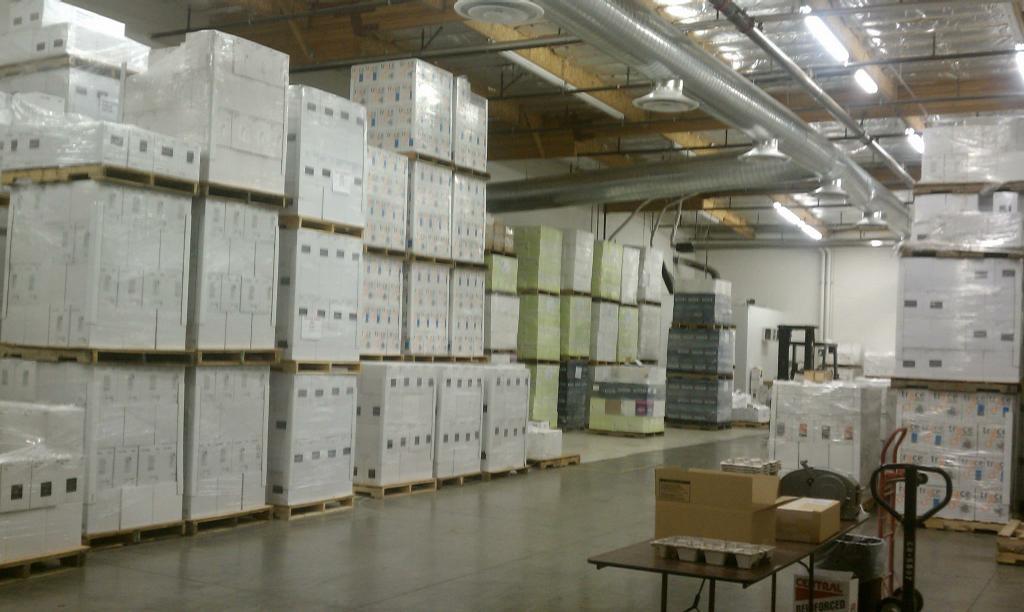 by Lodi Vines Wine Shipping & Wine Storage