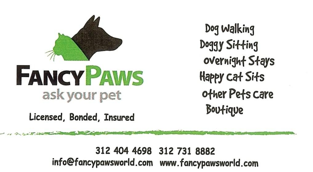 Fine Pet Sitting Business Cards Images - Business Card Ideas ...