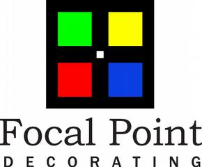 Focal point decorating saint joseph mn 56374 320 339 1726 for Focal point flooring