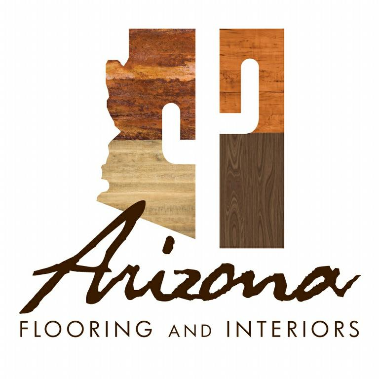 Express Flooring Tempe Images On: Arizona Flooring And Interiors - Tempe AZ 85283