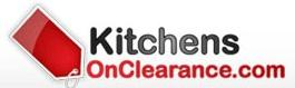 Kitchens On Clearance, Miami FL 33126